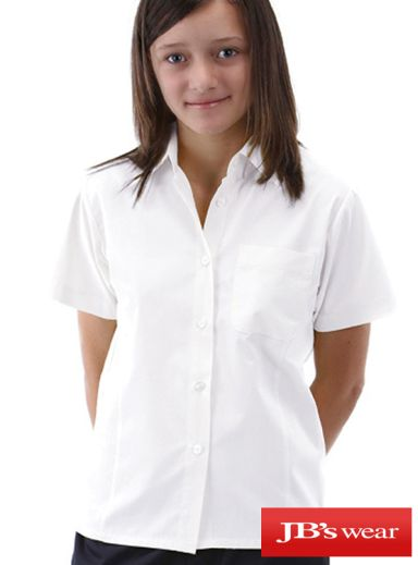 school uniforms Australia
