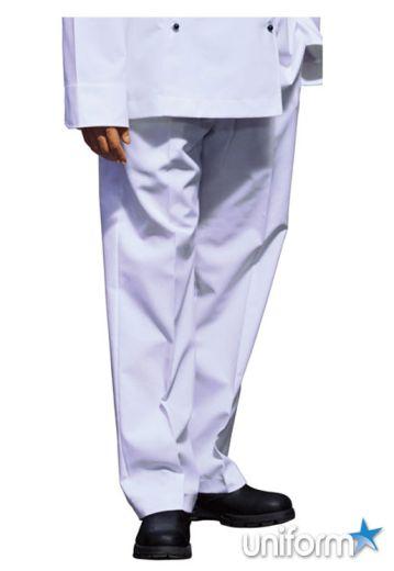 AIW Chefs Pants