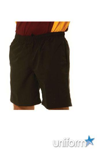 school uniforms Australia